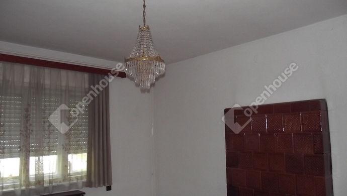 5. kép | Eladó Családi ház, Balatonföldvár (#140665)