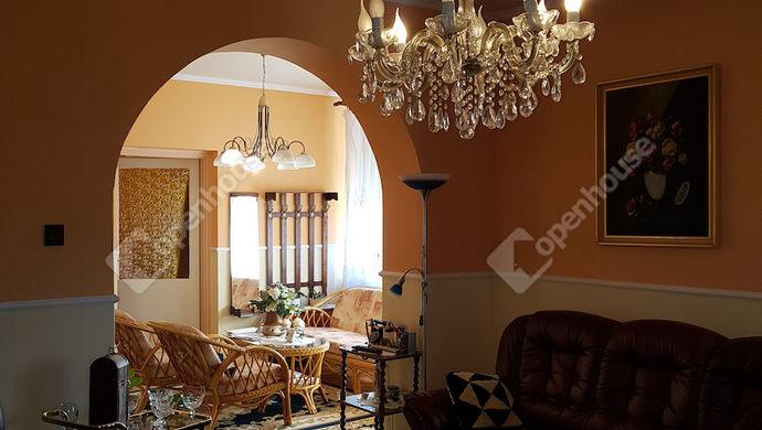 1. kép | Eladó Családi ház, Győr (#142453)