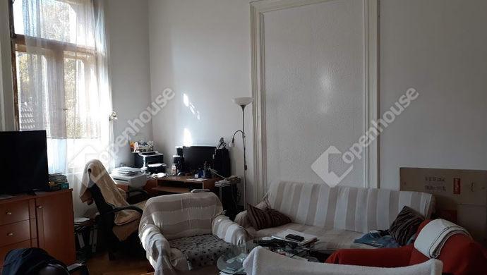 2. kép | Eladó Társasházi lakás, Budapest II. Ker. (#142445)