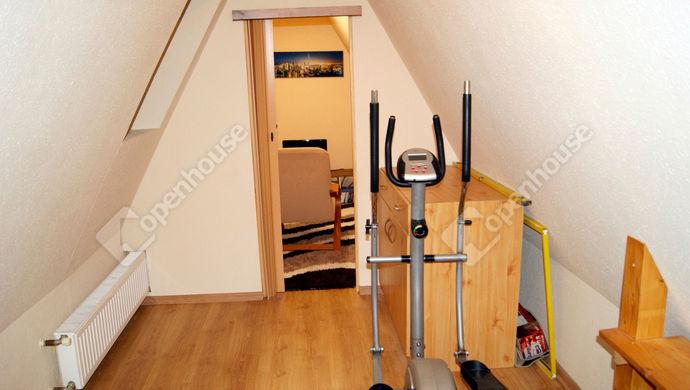 6. kép | Eladó Társasházi lakás, Debrecen (#142856)