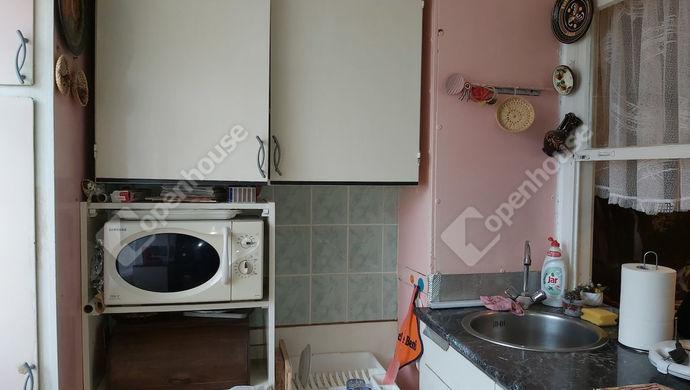 8. kép | Eladó Társasházi lakás, Szolnok (#151323)