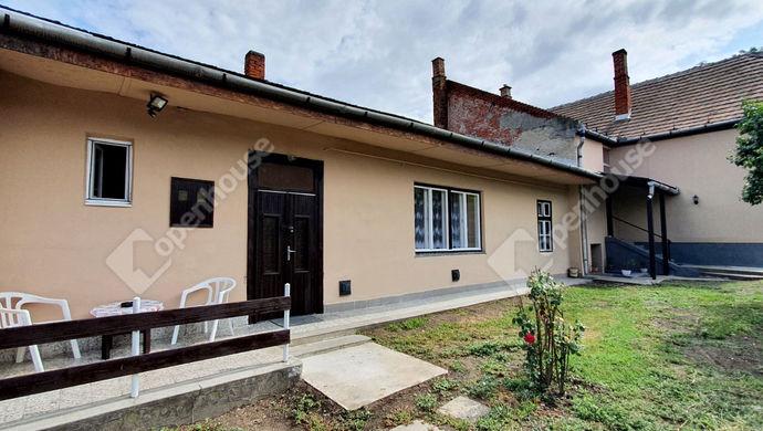 9. kép | Eladó Családi ház, Miskolc (#152464)