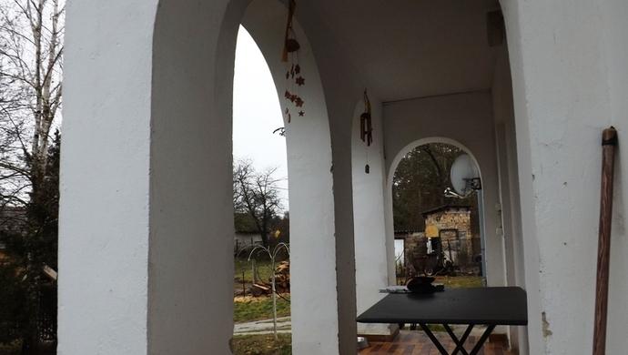 0. kép | Eladó Családi ház, Nagycsepely (#96358)