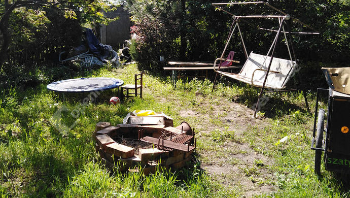 13. kép | Eladó Zárt kert, Etyek (#138898)