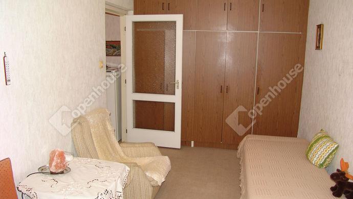 1. kép | Szoba | Eladó Társasházi lakás, Szeged (#140584)