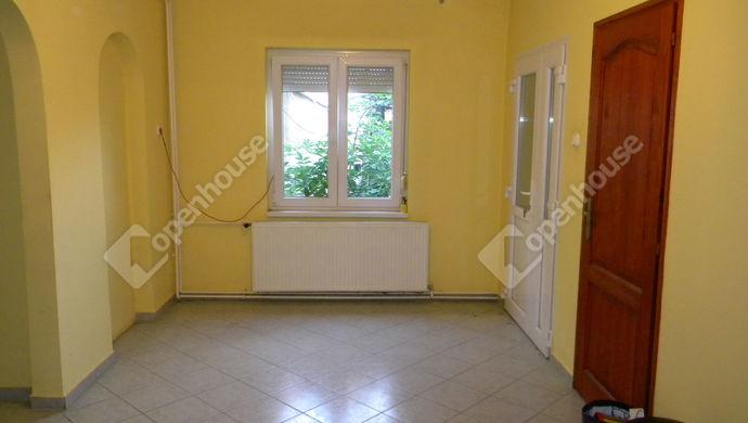 1. kép | Eladó Családi ház, Zalaegerszeg (#140903)