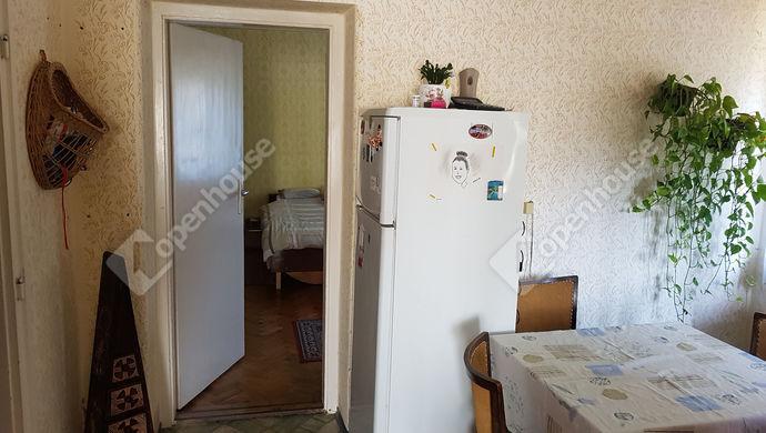 6. kép | Eladó Családi ház, Győr (#142661)