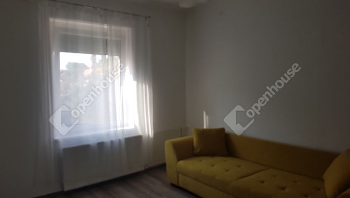 0. kép | Eladó Társasházi lakás, Győr (#147639)