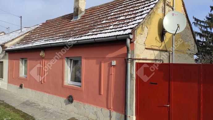 9. kép | Eladó Családi ház, Kaposvár (#149512)