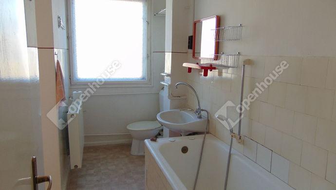 9. kép | Eladó Társasházi lakás, Miskolc (#137204)