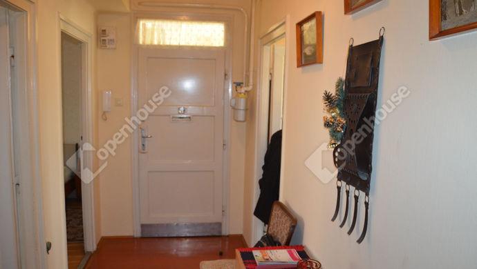 7. kép | Eladó Társasházi lakás, Miskolc (#137788)