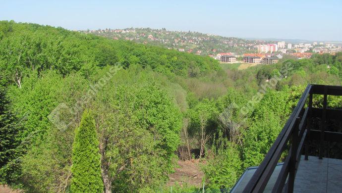 7. kép | Panoráma | Eladó Családi ház, Zalaegerszeg (#138745)