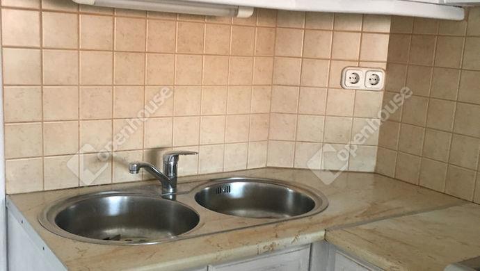 3. kép   Konyha   Eladó Társasházi lakás, Mosonmagyaróvár (#142249)