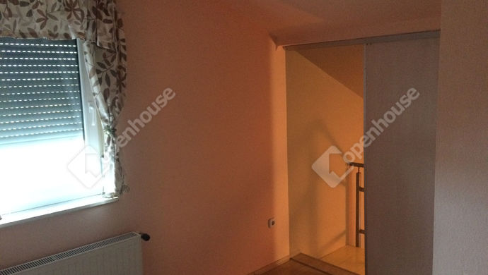 4. kép | Eladó Társasházi lakás, Siófok (#142874)