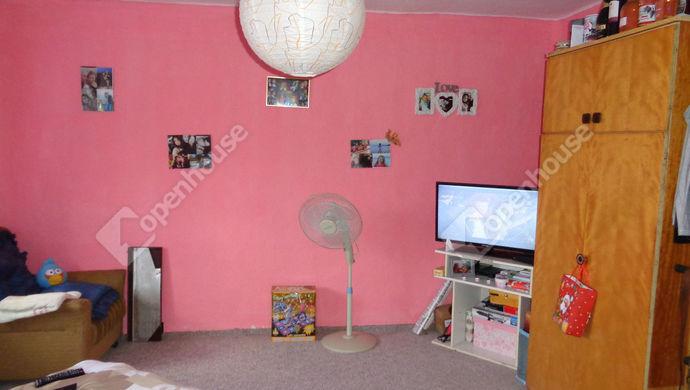12. kép | szoba | Eladó Családi ház, Doboz (#147208)