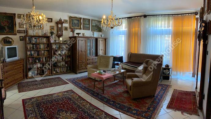 4. kép | Eladó Családi ház, Szeged (#137277)