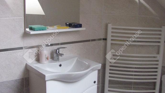 33. kép | Fürdőszoba | Eladó Családi ház, Zalaegerszeg (#135304)