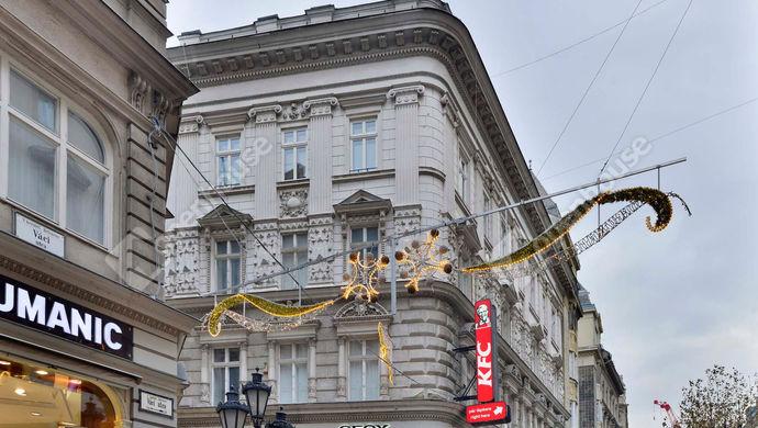 8. kép | Eladó Társasházi lakás, Budapest V. Ker. (#136440)
