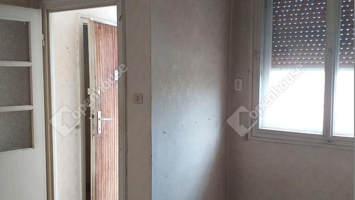 5. kép | Eladó Társasházi lakás, Komárom (#139500)