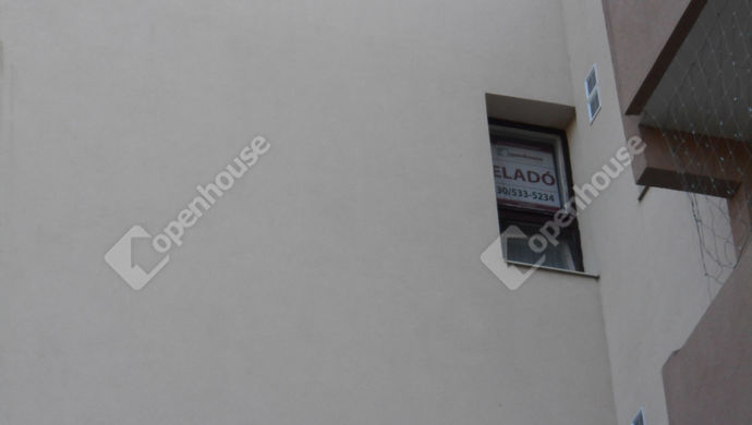 20. kép | Eladó Társasházi lakás, Zalaegerszeg (#141400)