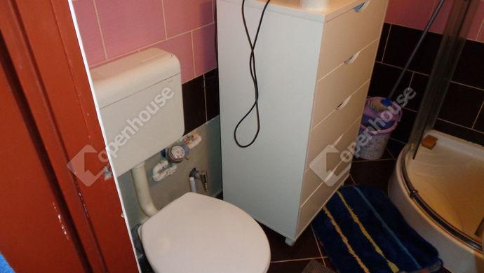 5. kép   fürdő szoba   Eladó Társasházi lakás, Békéscsaba (#143552)