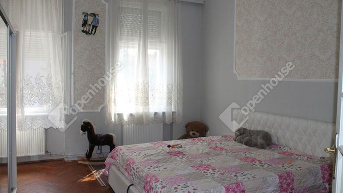 1. kép | Eladó Társasházi lakás, Szombathely (#152494)