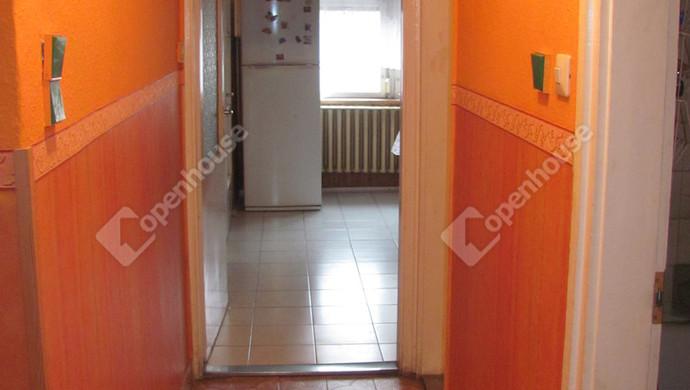 10. kép | Közlekedő | Eladó Társasházi lakás, Zalaegerszeg (#129902)