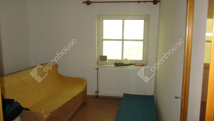 12. kép | Eladó Családi ház, Szolnok (#134671)