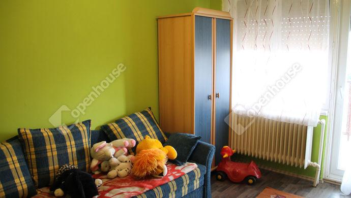 2. kép | Eladó Családi ház, Szombathely (#136497)