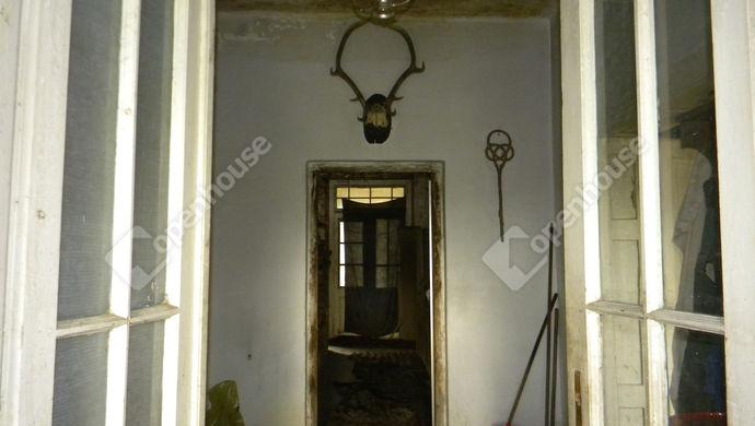 9. kép | Eladó Családi ház, Zalaegerszeg (#142214)