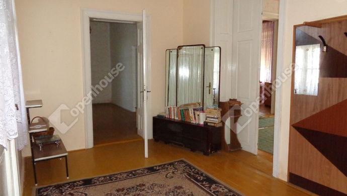 11. kép | nappali | Eladó Családi ház, Magyarbánhegyes (#146996)