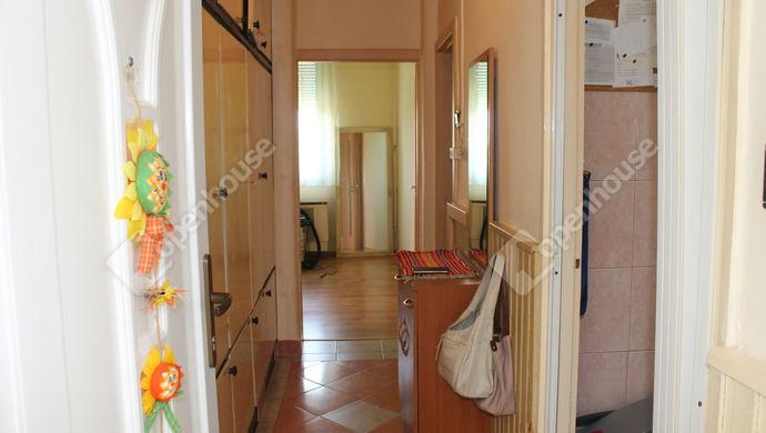 7. kép   Eladó Társasházi lakás, Szombathely (#152782)
