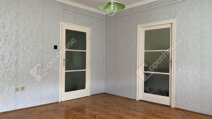 1. kép | Eladó Társasházi lakás, Szolnok (#153022)
