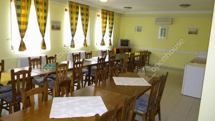 30. kép | Eladó Családi ház, Zalaegerszeg (#121209)