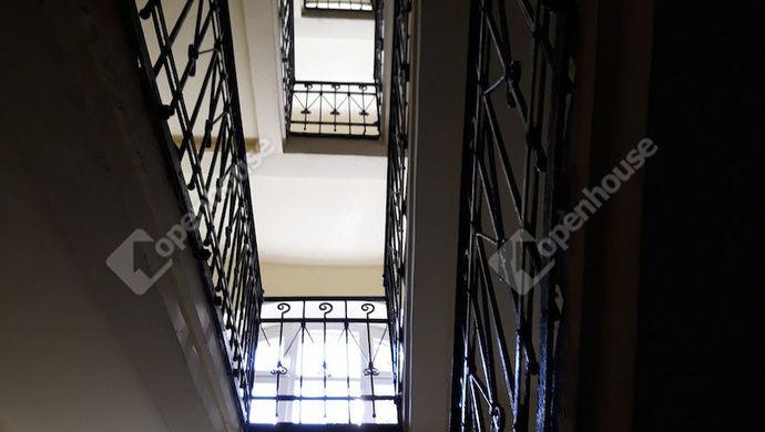 19. kép   Eladó Társasházi lakás, Budapest IX. Ker. (#138265)