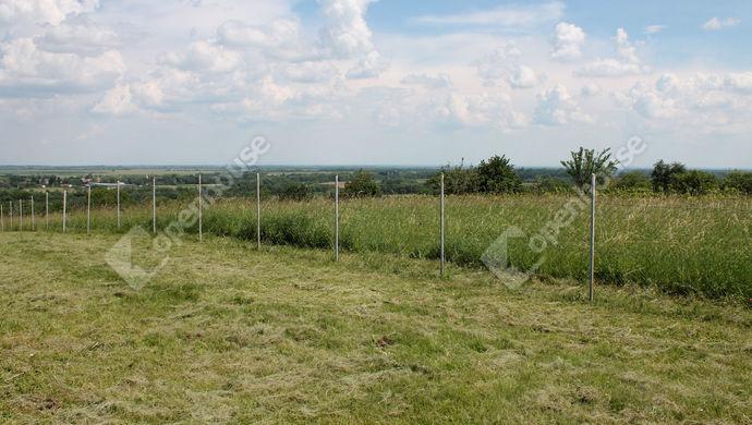 2. kép | Eladó Zárt kert, Gyöngyösfalu (#139452)