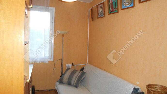 2. kép | Eladó Társasházi lakás, Zalaegerszeg (#141400)