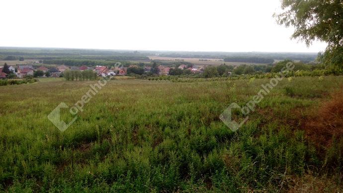 0. kép | Eladó Telek, Győr (#141771)