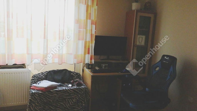 10. kép | Eladó Társasházi lakás, Siófok (#146119)