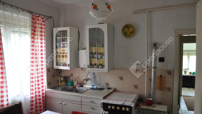 8. kép | Eladó Családi ház, Zalaegerszeg (#129824)