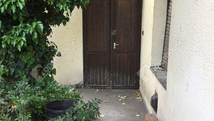 3. kép | Eladó Családi ház, Siófok (#136387)