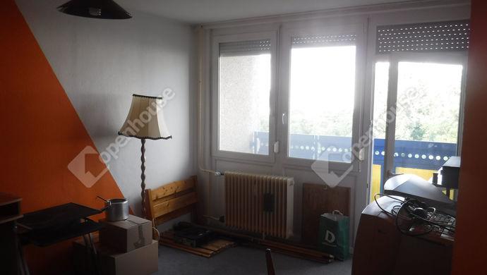 3. kép | Eladó Társasházi lakás, Szolnok (#139917)
