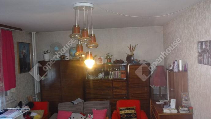 3. kép | Eladó Társasházi lakás, Szolnok (#139989)