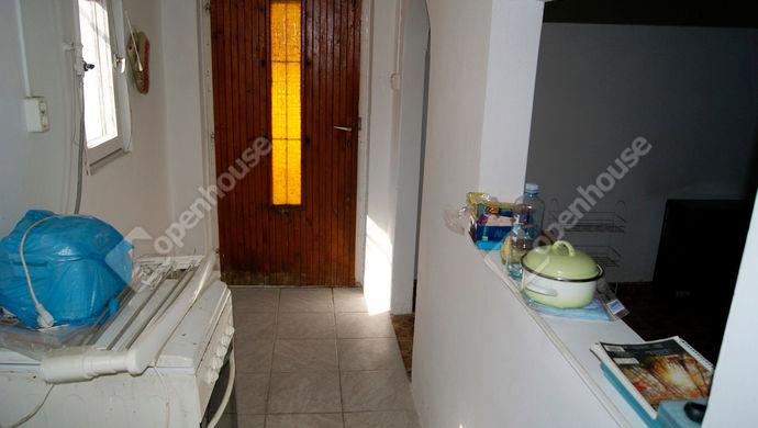 12. kép | Eladó Családi ház, Debrecen (#141251)