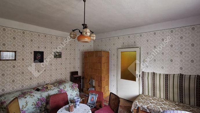 8. kép | Eladó Családi ház, Sopron (#144131)