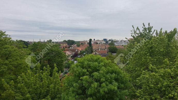 5. kép | Eladó Társasházi lakás, Győr (#145997)