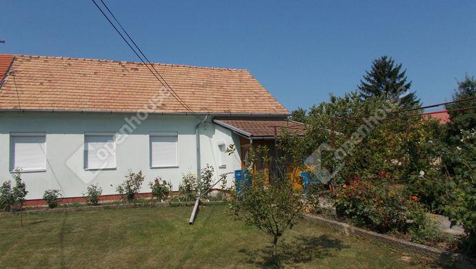 16. kép | Eladó Családi ház, Csesztreg (#152210)