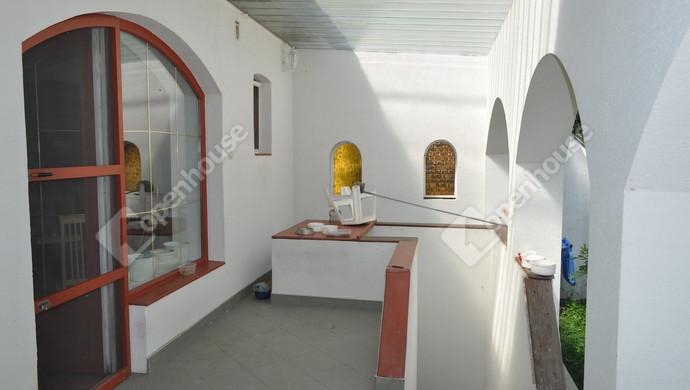 18. kép   Eladó Családi ház, Szirmabesenyő (#132824)