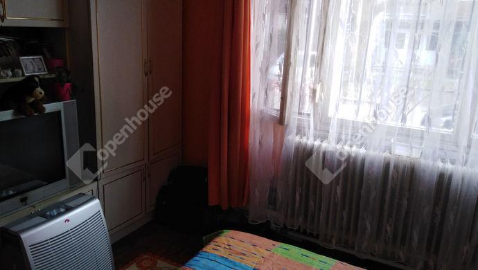 5. kép | Eladó Társasházi lakás, Tata (#137180)