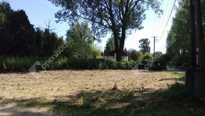 2. kép | Eladó Zárt kert, Vének (#138546)